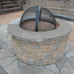 EP Henry Fire Pit 150x150 Fire Pit Kits: Easy and Attractive Outdoor Enhancement