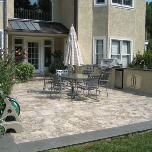 croppedimage450450 Cornerstone Travertine Flag 300x300 Everything You Need to Know About Pennsylvania Bluestone