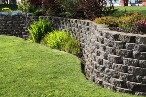 iStock 469909496 300x200 Creative Uses for Retaining Walls