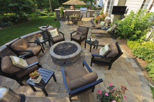 iStock 155385877 300x200 A Simple Guide to Patio Planning:  Winterizing   Guest Post