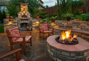 iStock 181688821 300x206 A Simple Guide to Patio Planning: Safety   Guest Post