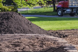 iStock 482437857 300x200 All About Topsoil