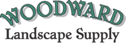 Woodward Landscape Supply | Commitment, Experience, and Expertise in the Landscape Supply Industry