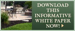 Download this informative white paper now
