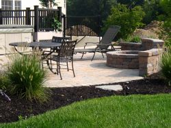 Hardwood Mulch Supply Landscaping Materials In Pa Woodward