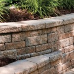 Versa Lok Mosaic Wea 150x150 Landscape Supply Tips   Building a Wall Step 2: Look & Feel