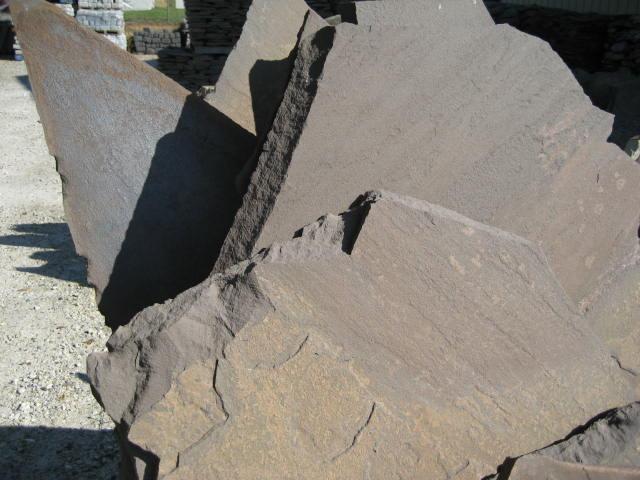 Bluestone Flagstone Archives   Hardscape - Landscape Supplies