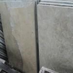 Pattern Full Color Shape 20121101 150x150 PA Bluestone Flagstone   Shape & Textures