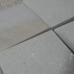 Thermal Texture 20121101 150x150 PA Bluestone Flagstone   Shape & Textures