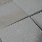 Thermal Texture 20121101 150x150 PA Bluestone Flagstone   Shape & Textures