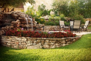 Determing Your Landscaping Supply Budget