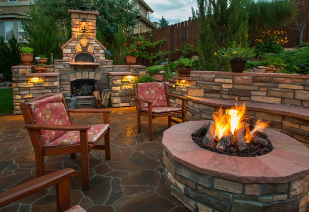 Patio Supplies in Chester County PA