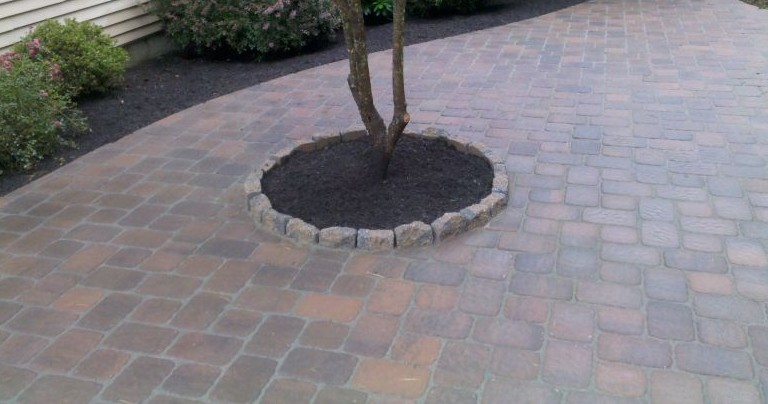 patio e1527777824714 Why My Polymeric Sand Did Not Set