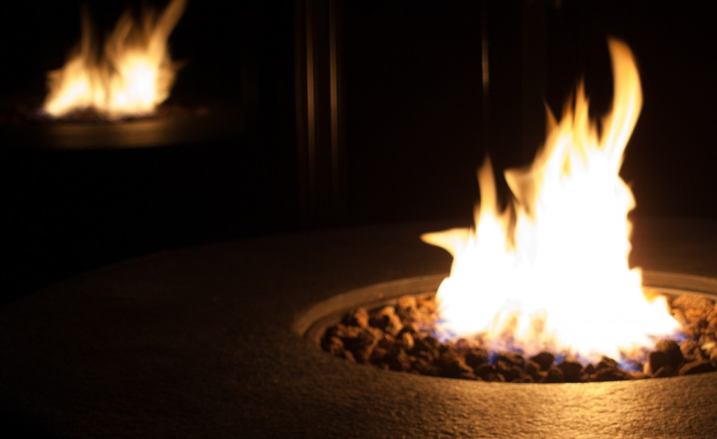 iStock 545549498 e1534428473436 1024x627 Amazing Choices for Fire Pit Media