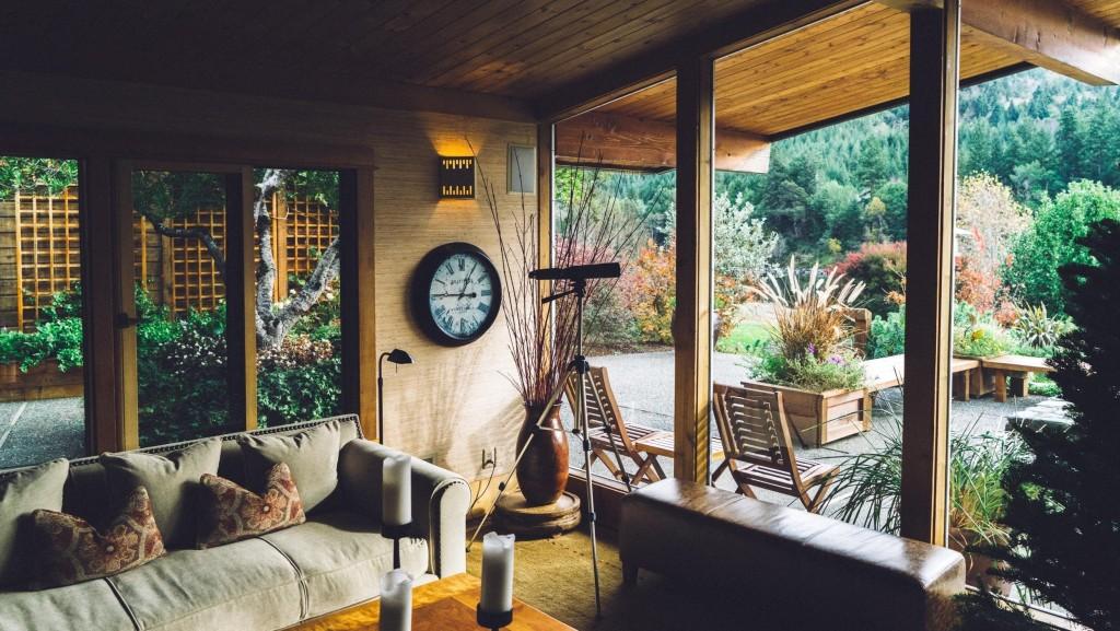 surround e1550091243310 1024x577 6 Ways to Enjoy Your Patio This Winter