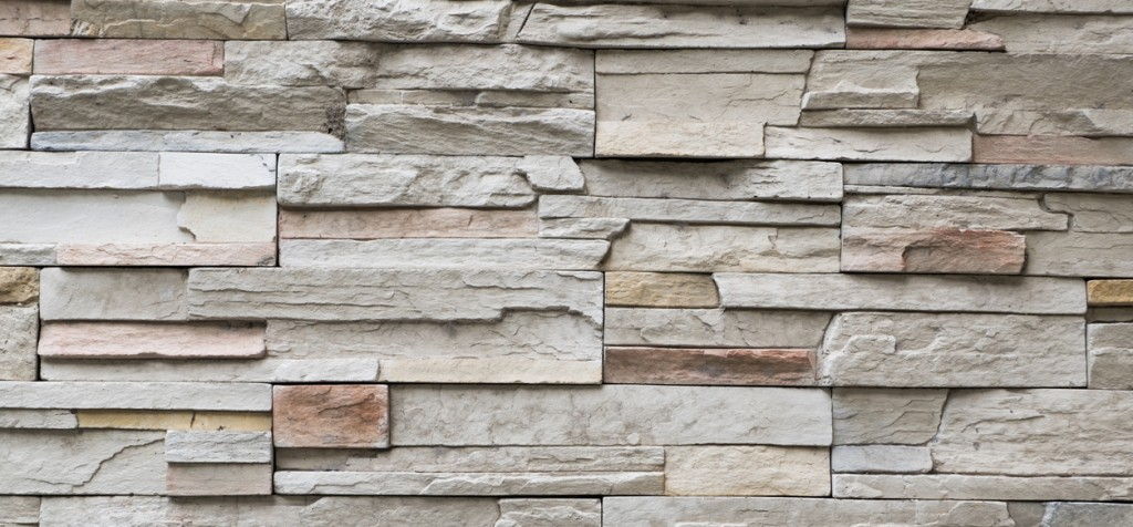 manufactured stone e1563976060846 1024x476 What is Manufactured Stone Veneer?