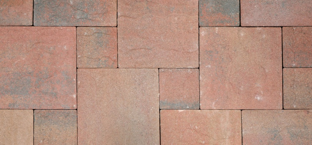 iStock 173944473 e1568642516171 1024x476 Six Benefits of Using Manufactured Stone Pavers