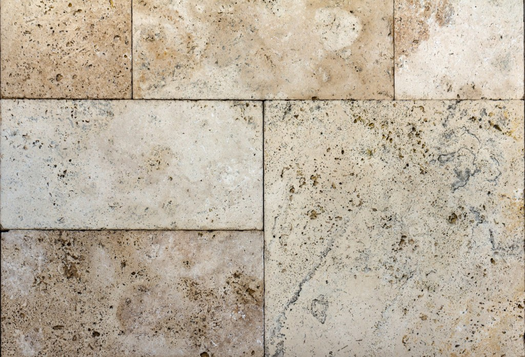 iStock 1152966422 1024x697 How to Install Porcelain Tiles