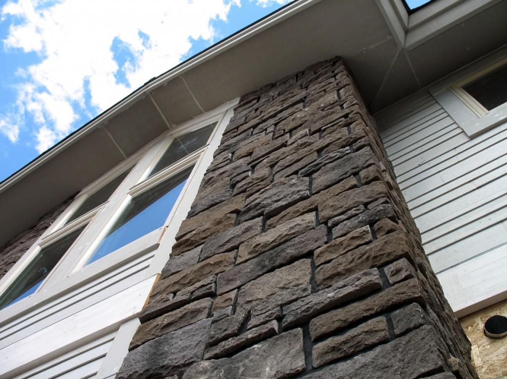 iStock 184108992 1024x767 The Best Ways to Use Stone Veneer