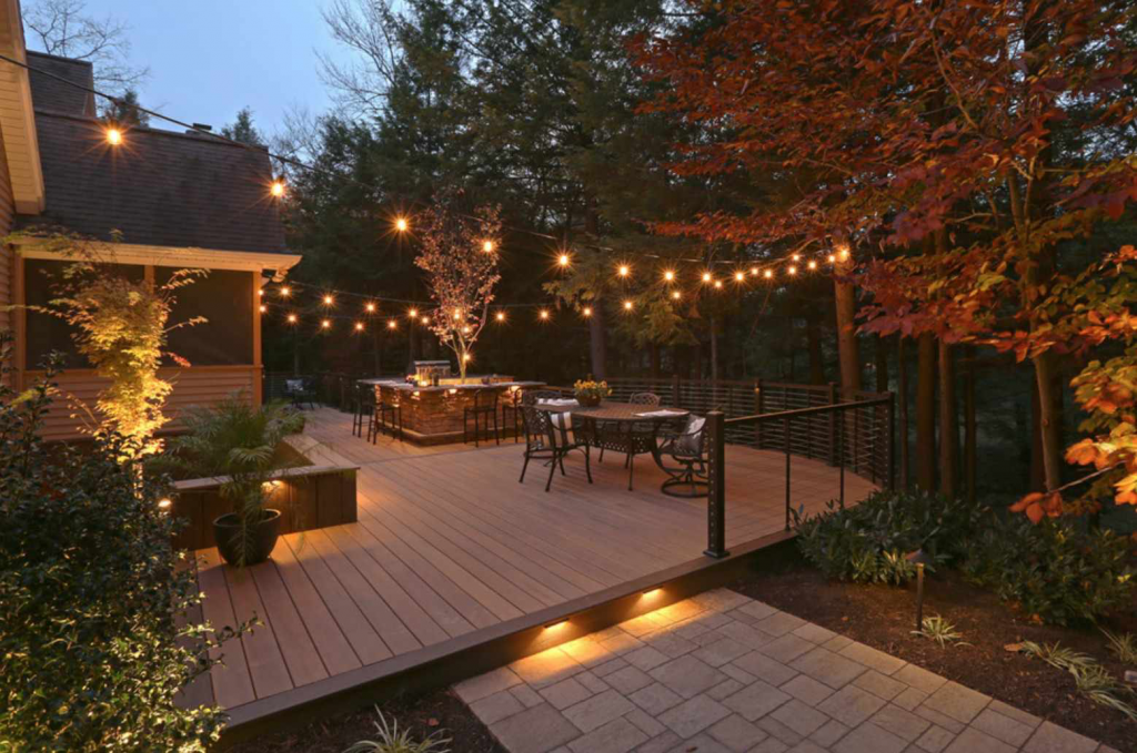 Woodward3 1024x679 10 Best Hardscape Ideas and Paver Designs for You!